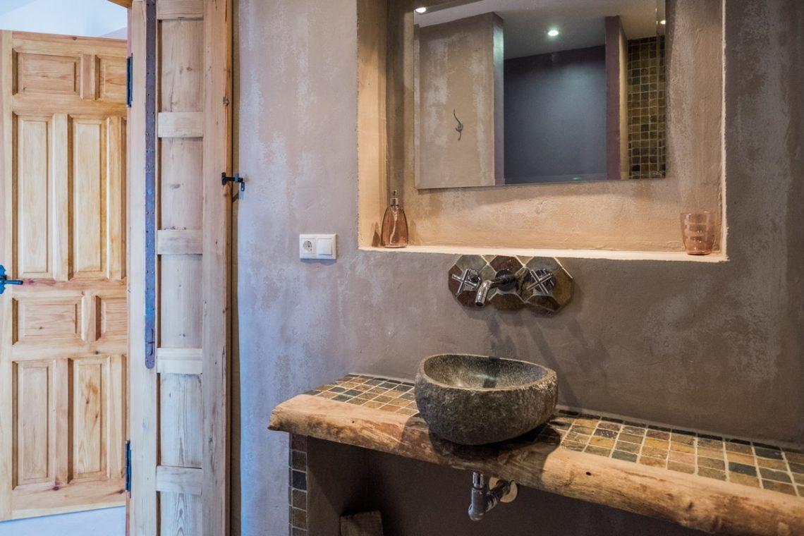 Casa Tranquilidad – Luxe vakantiehuis Spanje